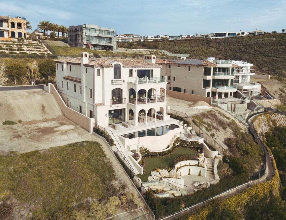 The Strand Provence Villa by Rangefinder Creative_7-Edit.jpg