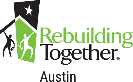 Rebuilding Together Austin