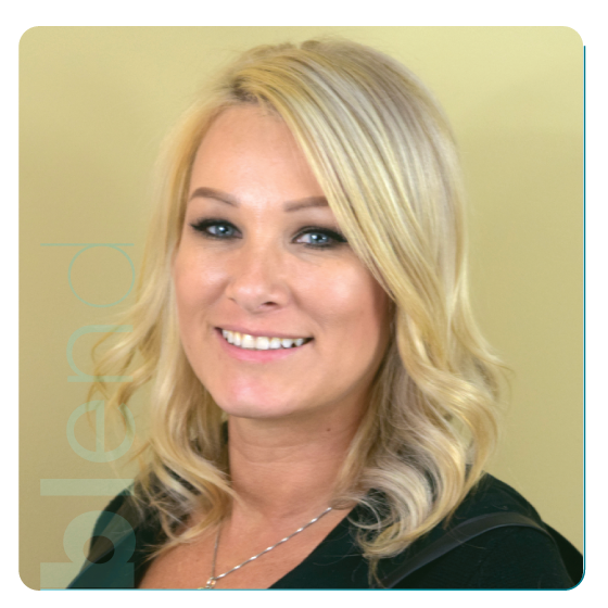Beth Willard - Hair StylistBeth is a licensed cosmetologist with over 18 years of experience in the beauty industry. Experienced in custom hair design with current education in top trends and inspired by fashion icons. Beth has worked everywhere from the west coast to Las Vegas to the beaches of Florida, and we are lucky to have her as a part of our team in Cincinnati.