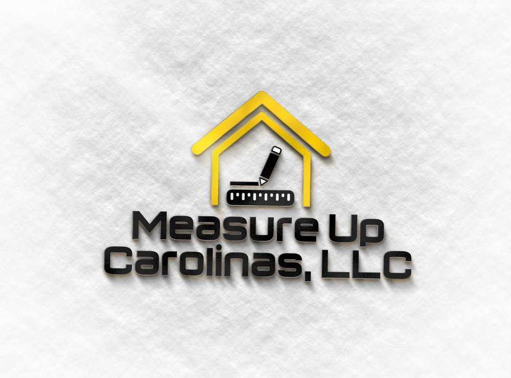 Home Of the Worry-Free 13 STep Measurement - We save you hours while making your life easier. Serving Statesville, NC to Rock Hill, SC.