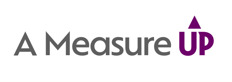 A Measure Up Logo.png