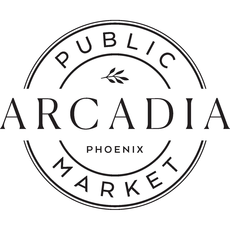 HOME DECOR Arcadia Public Market