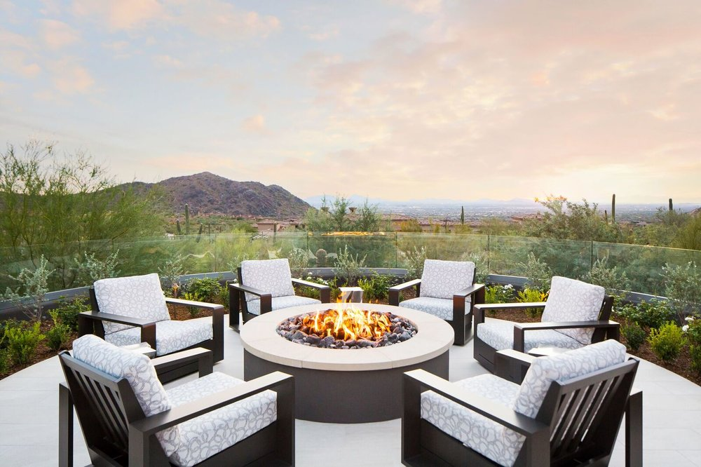ArcadiaDesignGroup-outdoor.jpeg