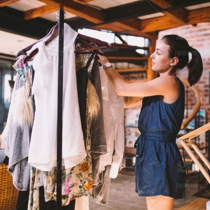 stock-photo-women-shopping-textile-studio-design-clothes-creative-shop-fabric-ada8b238-619d-444e-a4ea-e0b20b3af6d8.jpg
