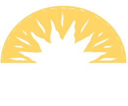 foundcom-logo-ffce54.png