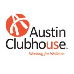 austinclubhouse.jpg