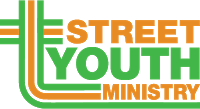 StreetYouthMinistry.png