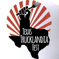 Trucklandia Fest and Fed Truck Fridays