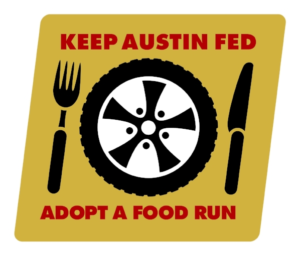 KAF_ADOPT A FOOD RUN_logo_FIN_full color.jpg