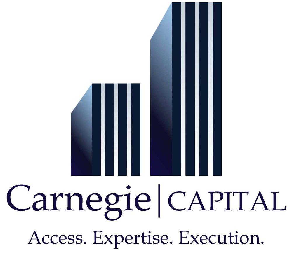 CarnegieCP.jpg