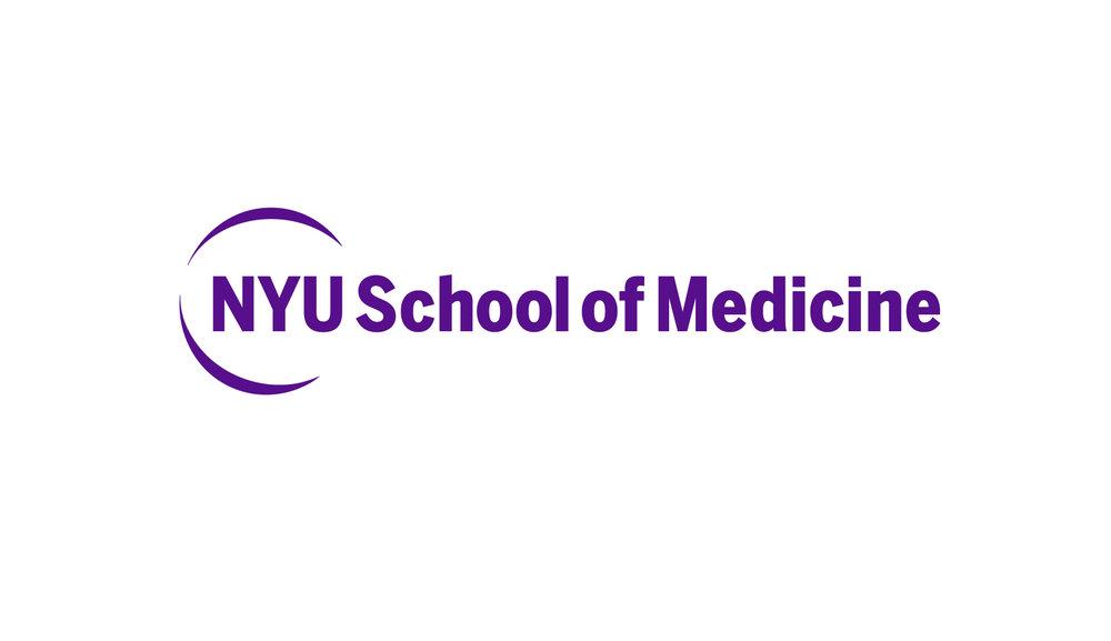 NYUSoM_Logo.jpg