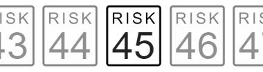 Risk_Number.png