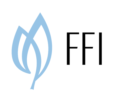 FFI.png