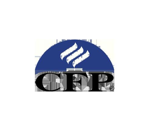 CFP.png