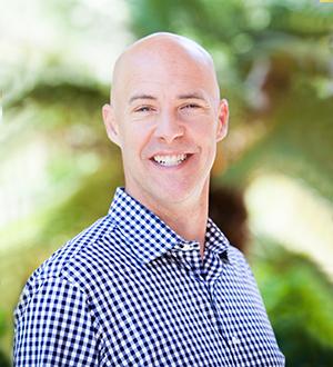 Cory T. Schmelzer