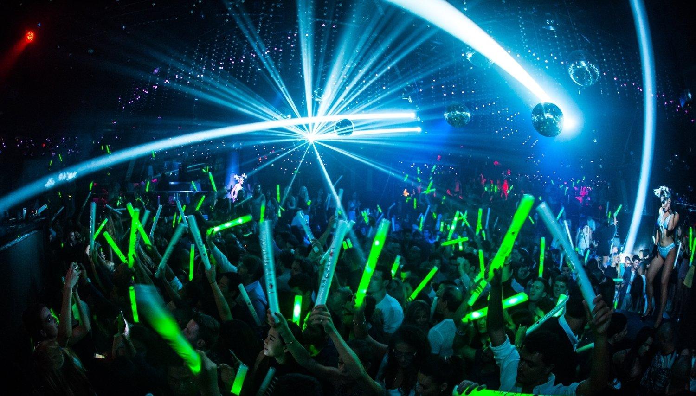 story nightclub best places miami