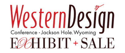 WDC-Exhibit-Sale-Logo.jpg