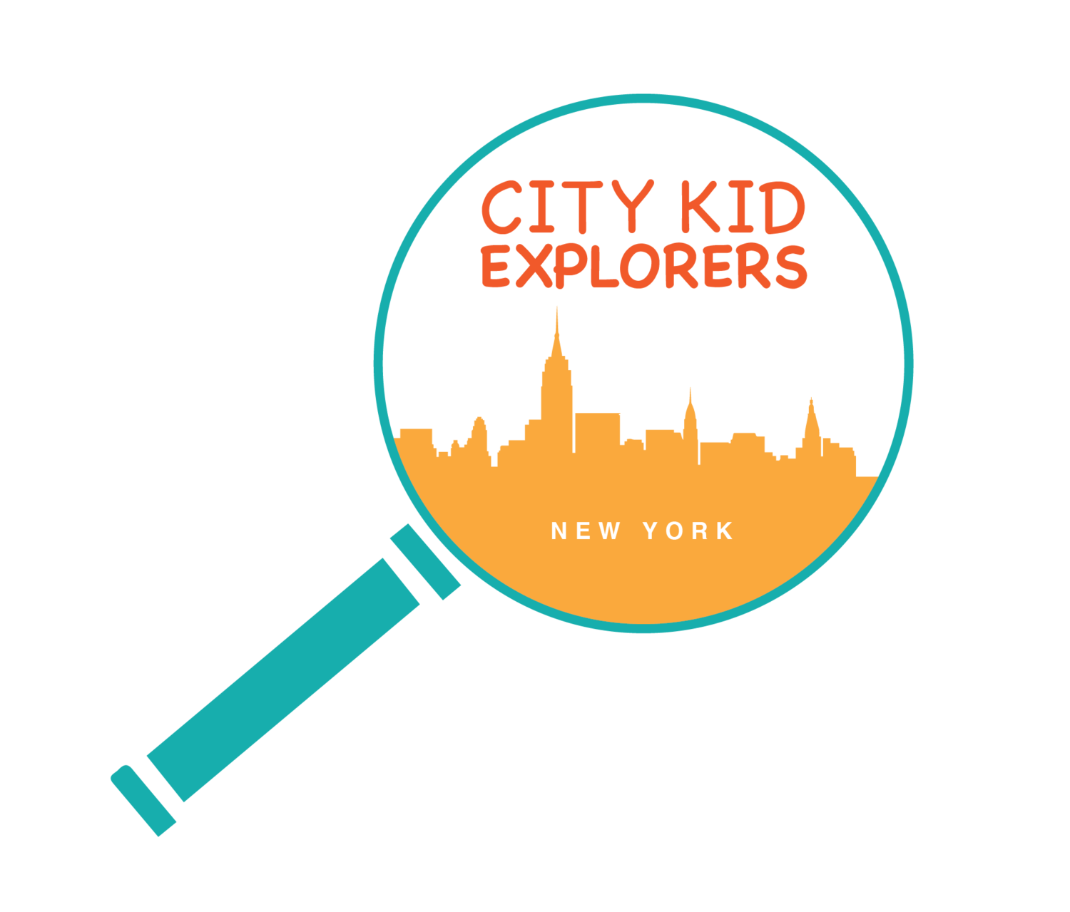 City Kid Explorers