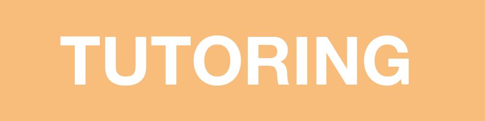 tutortitle-01.png