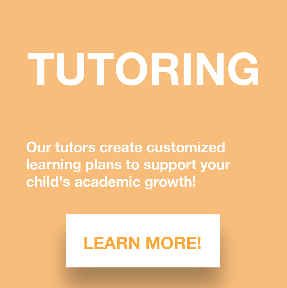 tutoring-box-01.png