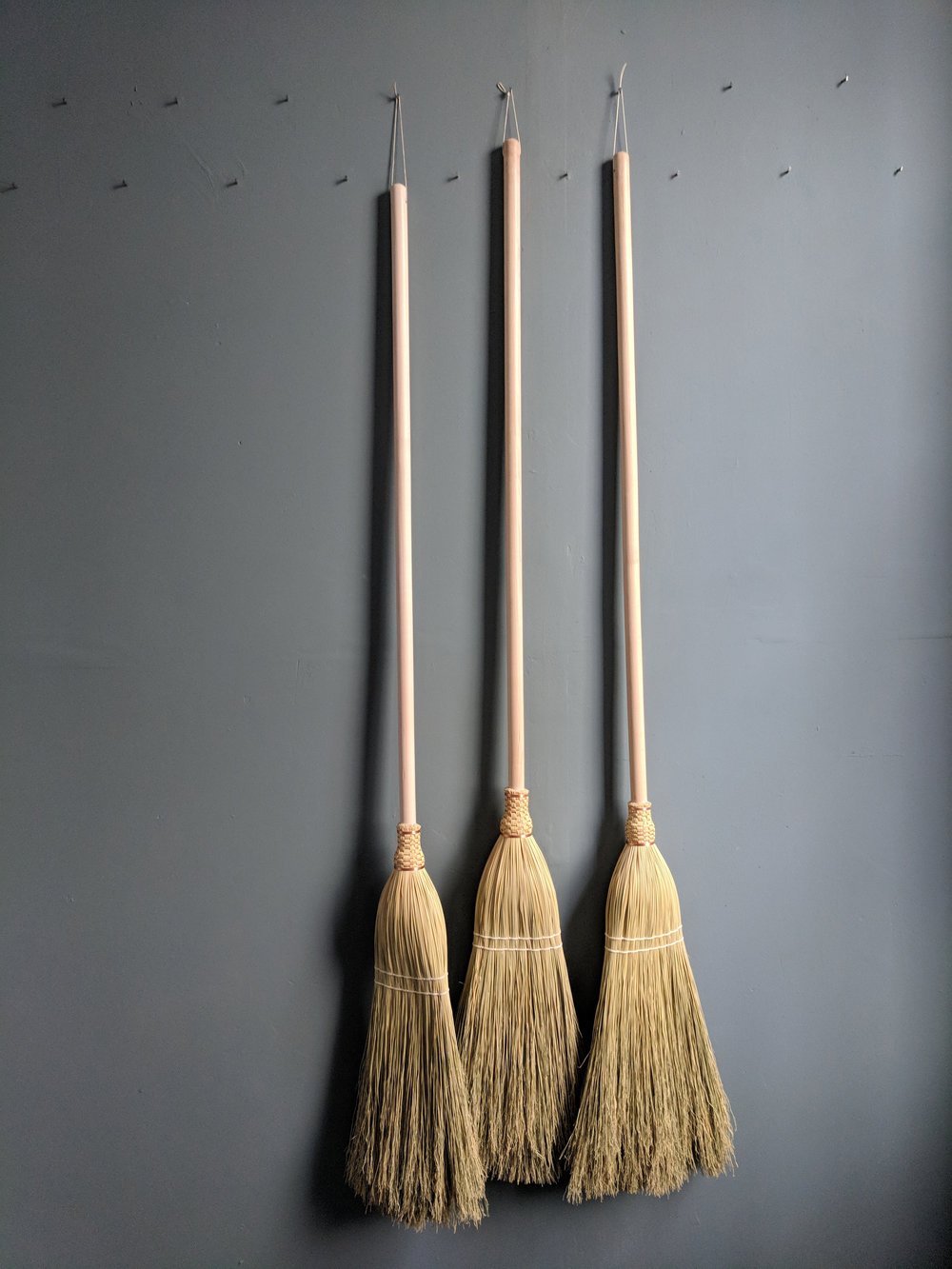 custodian_three brooms.jpg