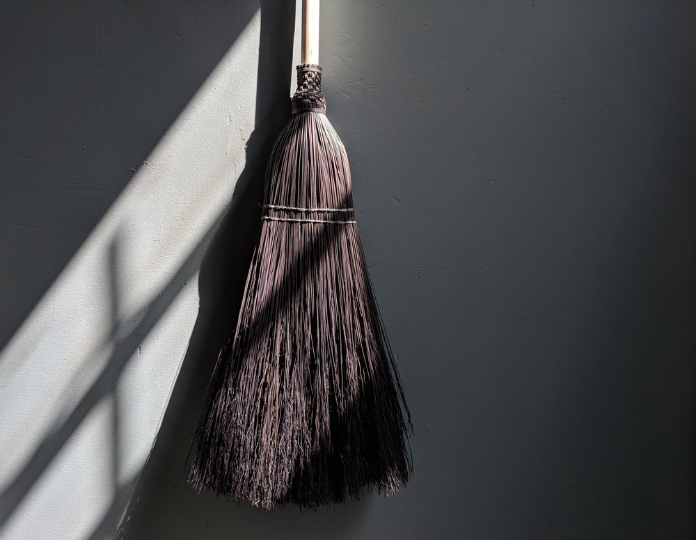 black broom detail.jpg
