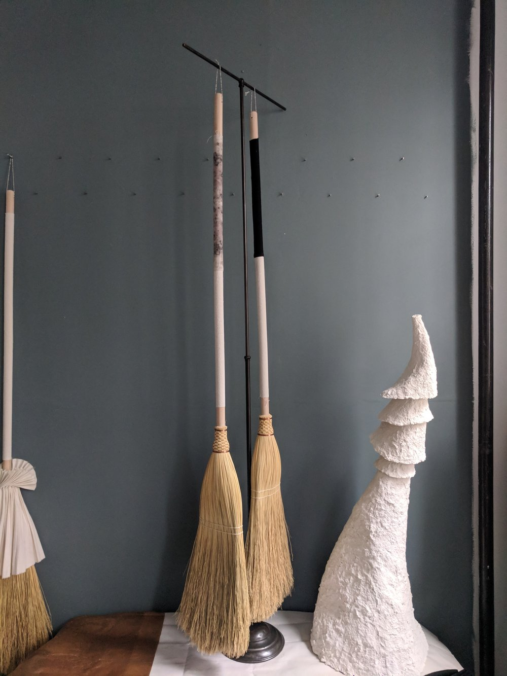 two large brooms.jpg