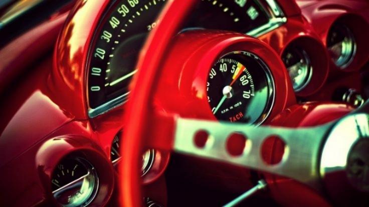 Interior classic car photo.jpg