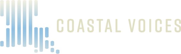 Coastal Voices