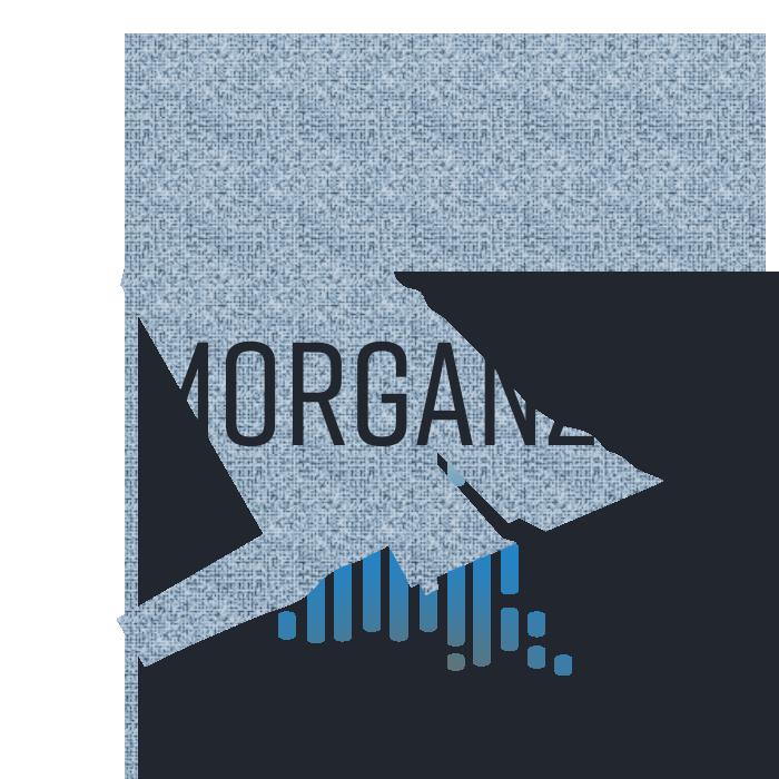 Icon_Cities_Morganza.png