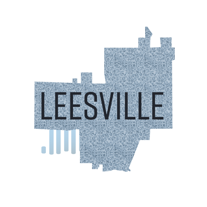 Icon_Cities_Leesville.png