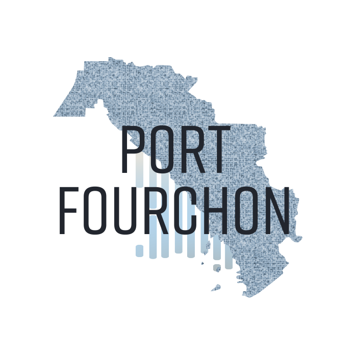 Icon_Cities_Port_Fourchon.png