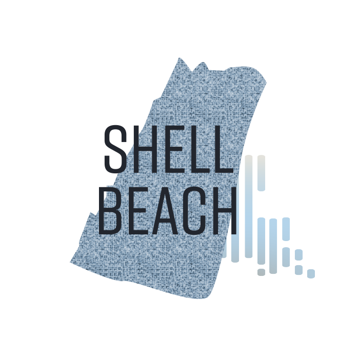 Icon_Cities_Shell_Beach.png