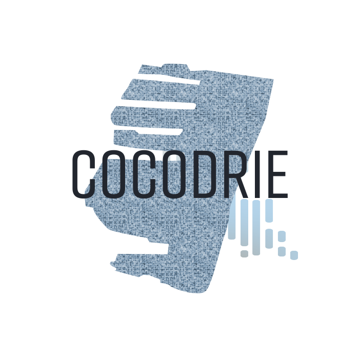 Icon_Cities_Cocodrie.png