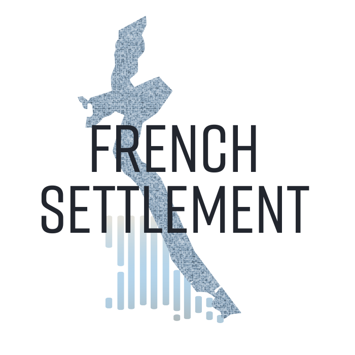 Icon_Cities_French_Settlement.png