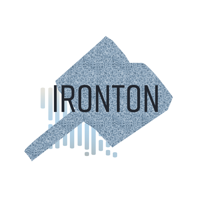 Icon_Cities_Ironton.png