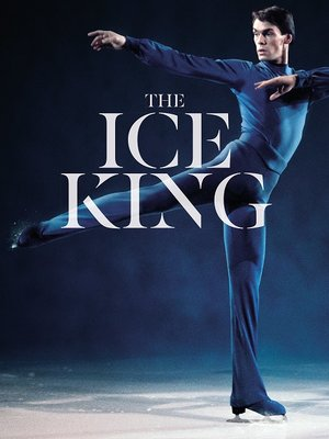 The Ice King - Dogwoof Documentary