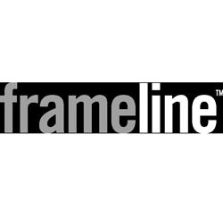 Frameline.png