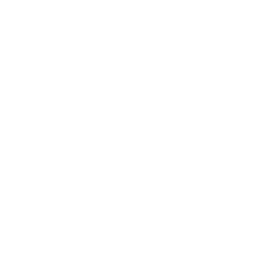 DOCNYC18Laurels_KO-officialselection.png