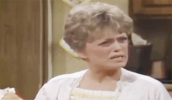 blanche.png