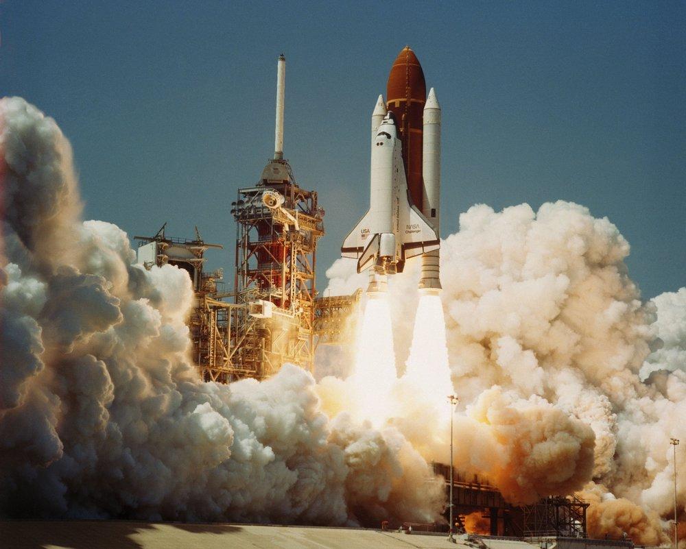 Space_Shuttle_Challenger_(04-04-1983).JPEG