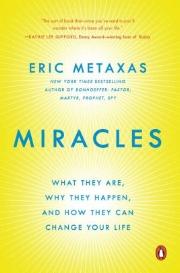 Metaxas Miracles.jpg