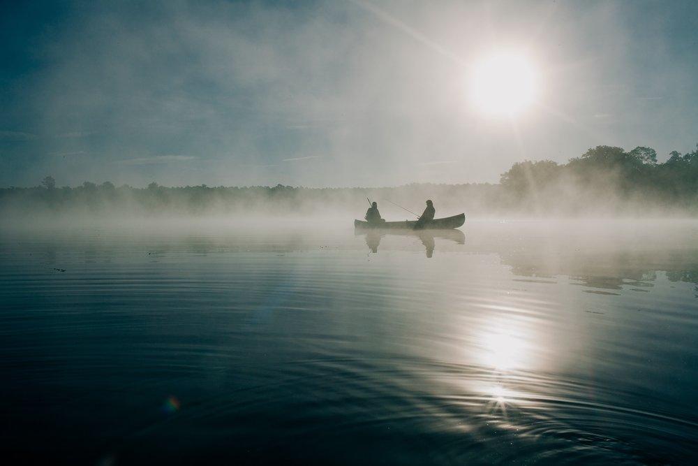 fishing-1245979_1920.jpg