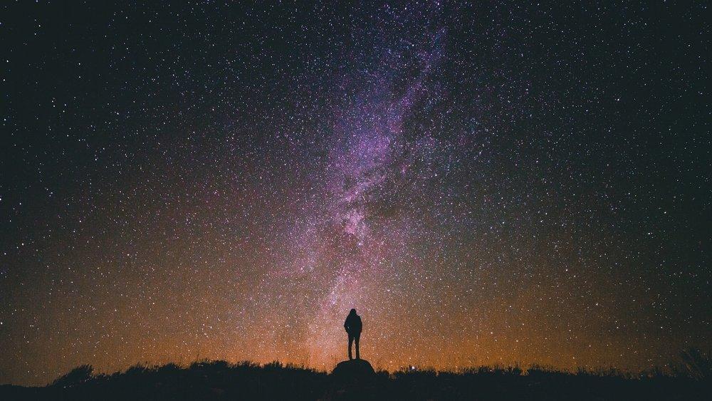 starry-night-1149815_1920.jpg