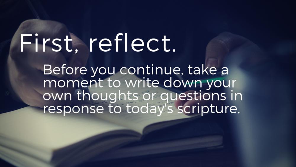 Gospel of Luke(4).png