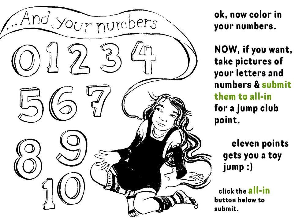 colornumberspdf.jpg