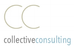 collective-consulting-web-logo-1.jpg