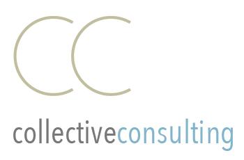 collective-consulting-web-logo-1.jpg
