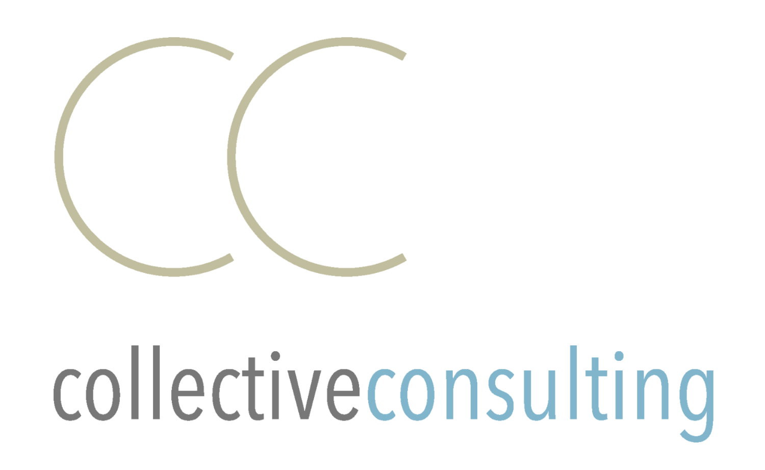 Collective Consulting