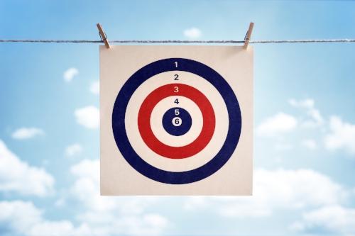 business-target-PVC2UXZ.jpg